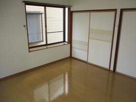 https://image.rentersnet.jp/5942c02c-6723-4f41-9d70-fb9c855ab2c1_property_picture_959_large.jpg_cap_居室