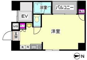 エクセル遠藤 303号室