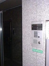 笹塚駅 徒歩3分共用設備