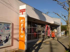 https://image.rentersnet.jp/597d2647a87314807182e9f7e4404c87_property_picture_956_large.jpg_cap_新潟大学前郵便局