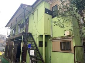小野アパートメントの外観画像