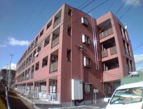 長町南駅 バス14分「山田・太白消防署前」徒歩8分の外観画像