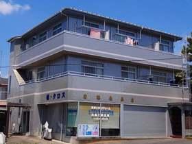 東山田駅 徒歩10分の外観画像