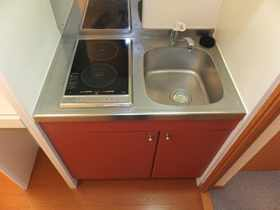 https://image.rentersnet.jp/59b17c435fb76a1746861697c014a569_property_picture_1993_large.jpg_cap_キッチン