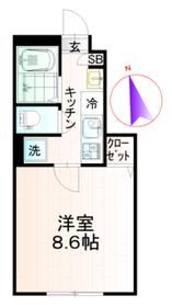 https://image.rentersnet.jp/59c76f19-14d4-493c-8d08-69b9e76868a5_property_picture_1800_large.jpg_cap_間取図