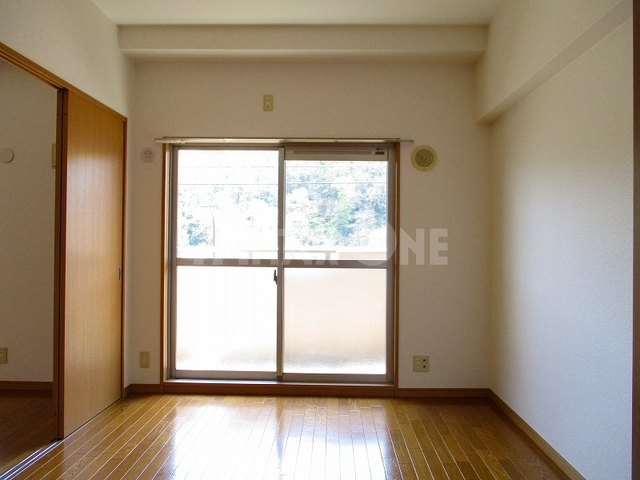 リベルテ居室