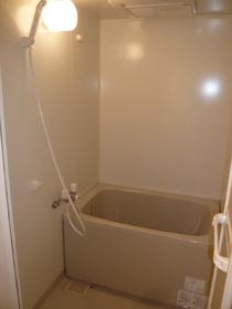 サンパティオサンアイパート10 105号室
