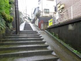 菊名駅 徒歩8分その他