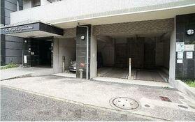 ダイホープラザ新横浜の外観画像