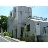 平沼橋駅 徒歩20分の外観画像