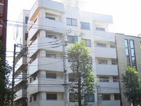 ライジングビルYOSHIZAKIの外観画像