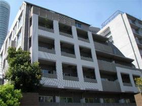 神谷町駅 徒歩2分の外観画像