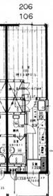 https://image.rentersnet.jp/5a3a8c53-c3d8-452b-9dcb-b6ceb5d96fae_property_picture_959_large.jpg_cap_間取図