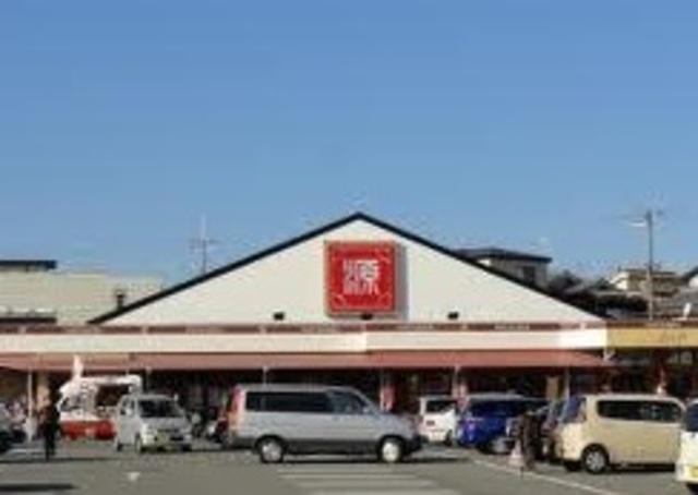 松源北条店