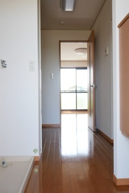 https://image.rentersnet.jp/5a4015f6-4b6a-4ae4-b9ee-54f04f4adb50_property_picture_2419_large.jpg_cap_居室
