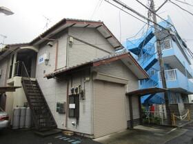 本厚木駅 バス21分「神奈川工科大学前」徒歩1分の外観画像