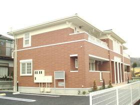 相武台下駅 車21分11.0キロの外観画像