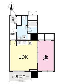 LDK10帖☆
