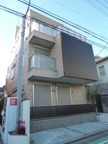 CASA BRUNO☆耐震耐火の高性能住宅・旭化成へーベルメゾン☆