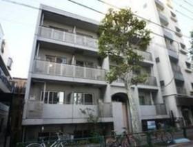 中井駅 徒歩17分の外観画像
