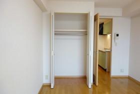https://image.rentersnet.jp/5a655f86-42dc-4de6-aefc-2450df17e92f_property_picture_1992_large.jpg_cap_設備