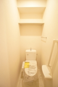 ドリーミオ 103号室