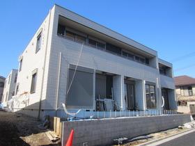 (仮称)荻窪1丁目宇田川メゾンの外観画像