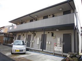 https://image.rentersnet.jp/5a80538868e13dc1aaebb29713d504d5_property_picture_1993_large.jpg_cap_駐車場