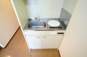 https://image.rentersnet.jp/5a81507e-ea65-4fc8-98e1-63ee6b1330cd_property_picture_960_large.jpg_cap_他号室の参考写真