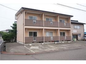 https://image.rentersnet.jp/5a87c85a-f583-4820-a35f-c09a597f7787_property_picture_953_large.jpg_cap_外観