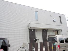 田無駅 徒歩17分の外観画像