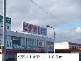 https://image.rentersnet.jp/5a94e0cf-ffce-49f4-a191-948d59594223_property_picture_3515_large.jpg_cap_その他