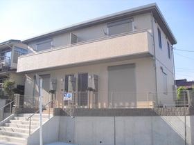 横浜レノール2012.9完成 セキスイハイム施工