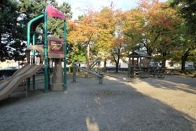 島中央公園