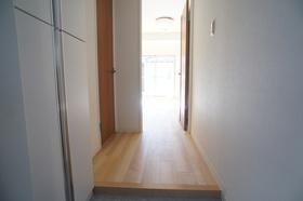 仮)大森東3丁目金子マンション 301号室