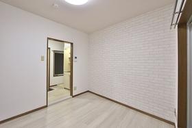 スペース矢口 104A号室