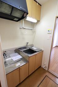 https://image.rentersnet.jp/5ab5de50-5e68-485e-abe8-803d2c3e183c_property_picture_957_large.jpg_cap_キッチン