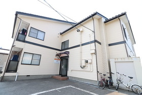 https://image.rentersnet.jp/5ac47353-6460-4d5c-872e-df9ed7a1e3d5_property_picture_957_large.jpg_cap_外観