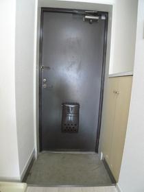 Ma Maison 205号室
