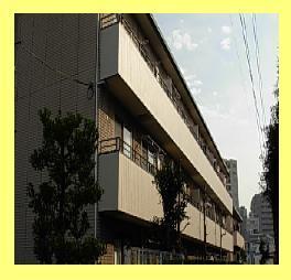 本駒込駅 徒歩6分の外観画像