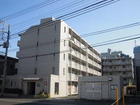 川口元郷駅 徒歩7分の外観画像