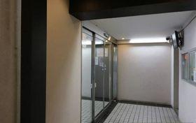 乃木坂駅 徒歩18分共用設備