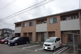 https://image.rentersnet.jp/5b078aead3127d4f6b3da00489966271_property_picture_955_large.jpg_cap_外観