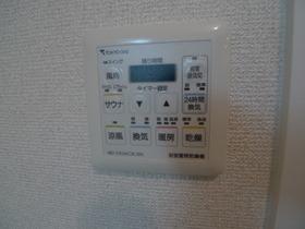 グリーンアベニュー�V 103号室
