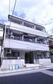 新高島平駅 徒歩26分の外観画像