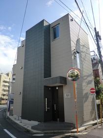 Cinq arbres★耐震構造の旭化成へーベルメゾン★