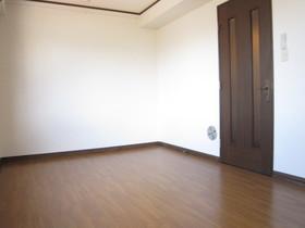 https://image.rentersnet.jp/5b414d35-8128-4991-ac26-d9680f19e660_property_picture_961_large.jpg_cap_居室