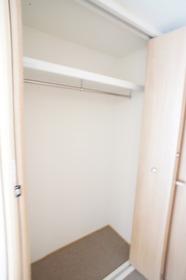 サンライズ 103号室