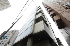 https://image.rentersnet.jp/5b572c1a-7aa6-4601-b78e-ecf893e59d43_property_picture_958_large.jpg_cap_外観