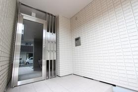ボナール水菊 301号室